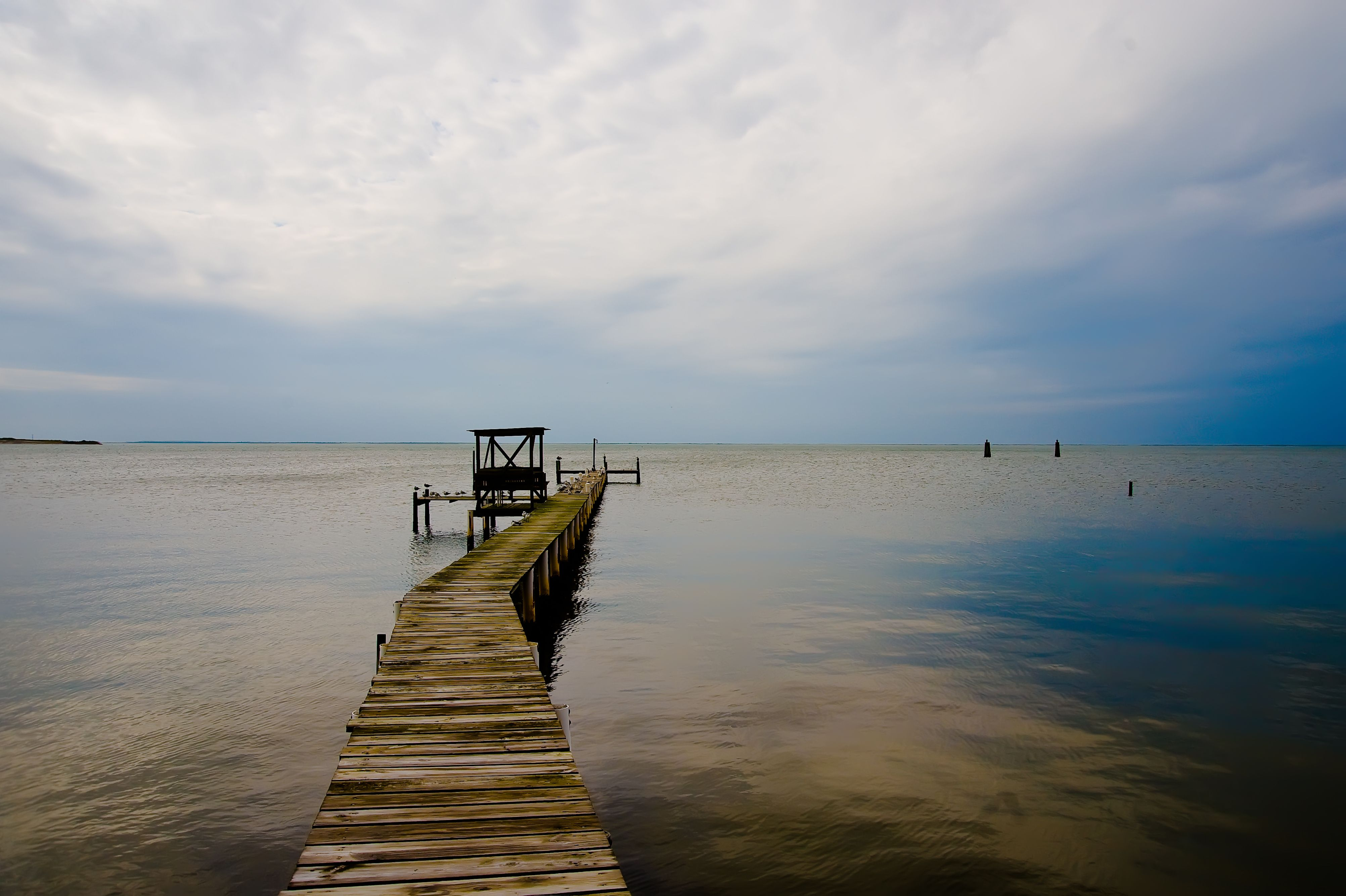 Take Me There Now Harker S Island Nc Harkers Island Haunted Places Favorite Vacation