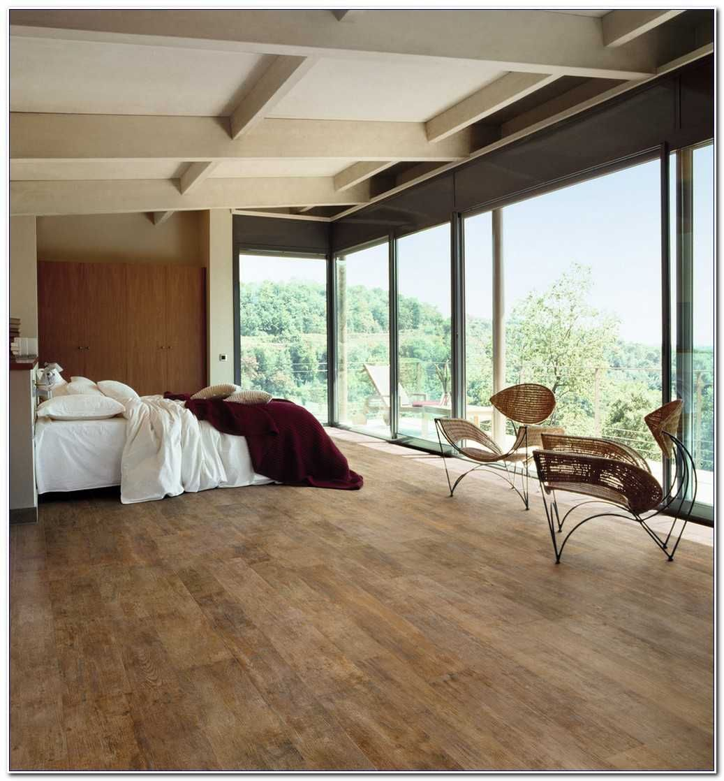 Stained Concrete Bedroom Floors Wood tiles design