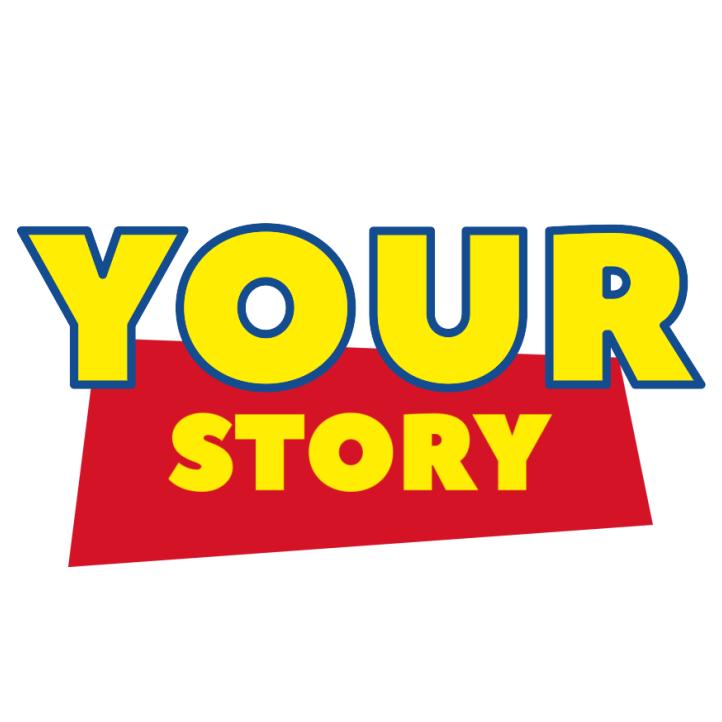 Toy Story Logo Maker Toy Story Printables Toy Story Toy Story Font