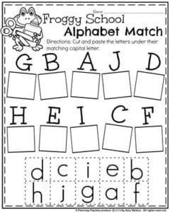 back to school preschool worksheets education kindergarten worksheets preschool worksheets. Black Bedroom Furniture Sets. Home Design Ideas