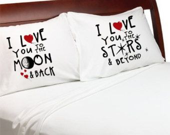 Funny Pillowcases -\u003e Sleeping Beauty Snoring Beast - a new and fresh take on our