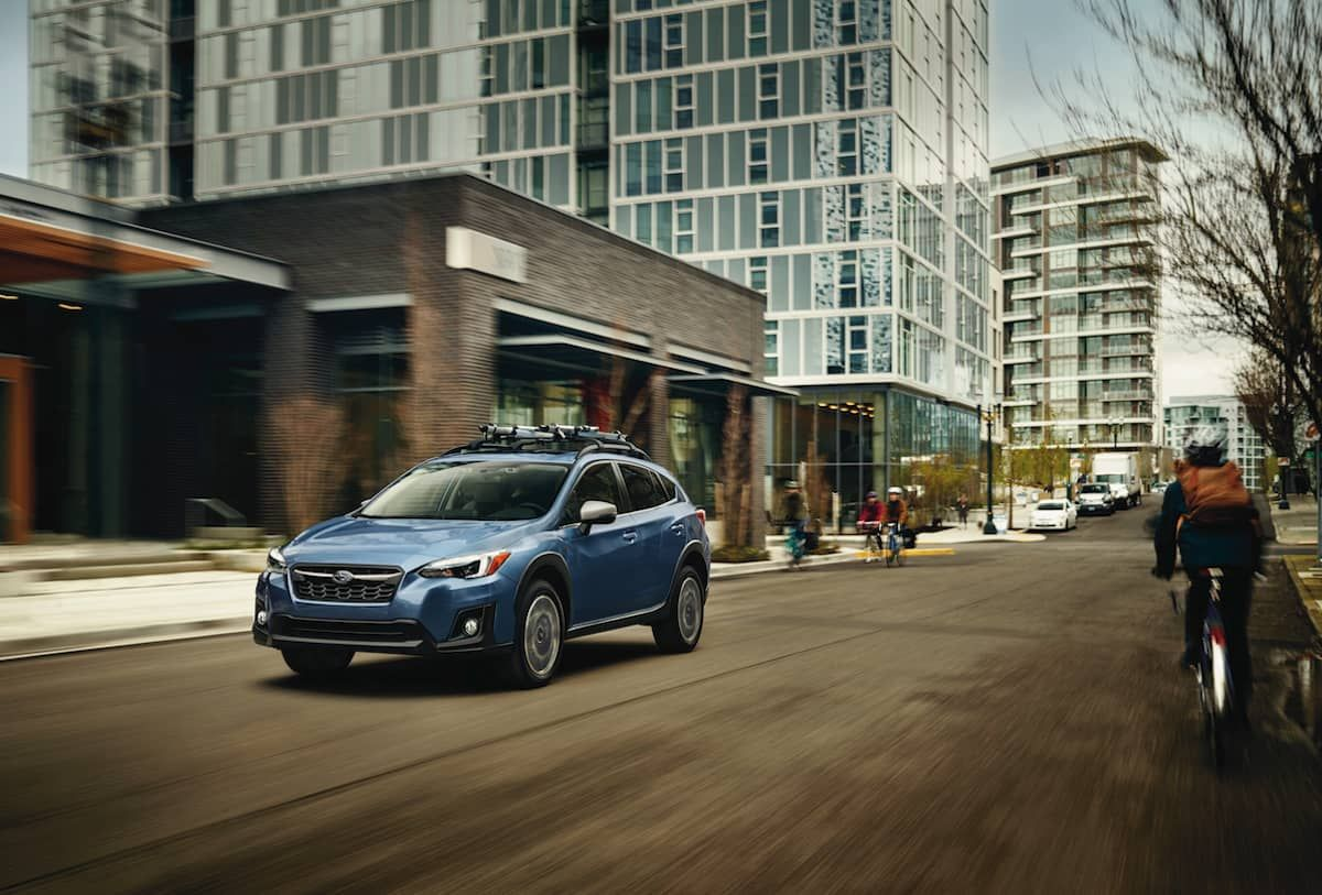 Consumer Reports Reveals Their Best Cars Under 30 000 See The Four Subaru Top Performing Vehicles Subaru Cars Car Wallpapers