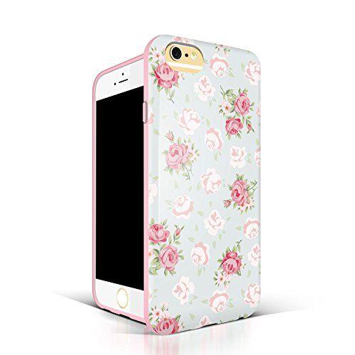 akna phone case iphone 7 plus