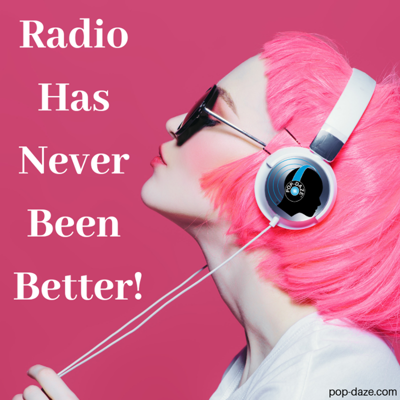Wherever You Are Listen To Our Free Online Radio Music 80s 60s 70s 90s Streamingmusic ListenNow
