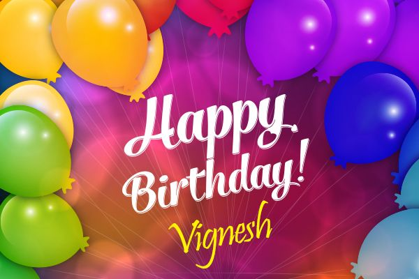 Happy Birthday Wishes Year Ahead ~ May you have a healthy wealthy fun filled year ahead!! happy