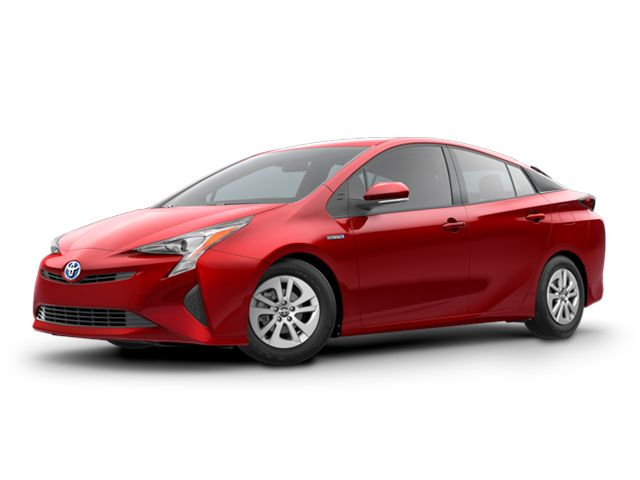 New Cars Trucks Suvs Toyota Prius New Cars For Sale Toyota