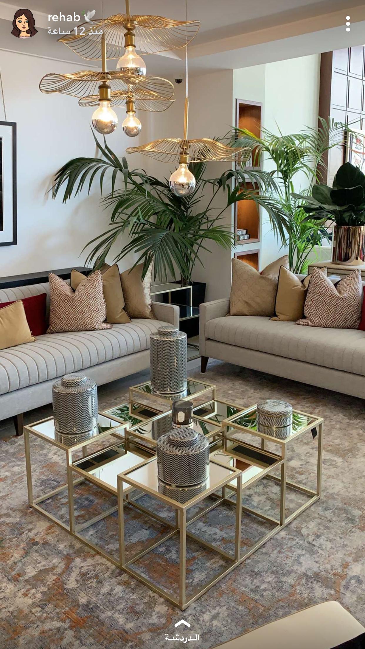 Pin By Nazish Ali On Home Decor Living Room Design Decor Blush Living Room Decor Living Room Sofa Design