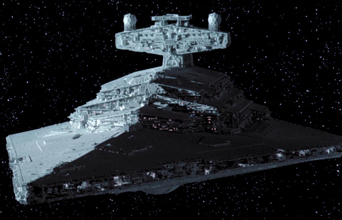 Destructor Estelar Imperial Star Wars Star Wars Spaceships Star Wars Movie Star Destroyer