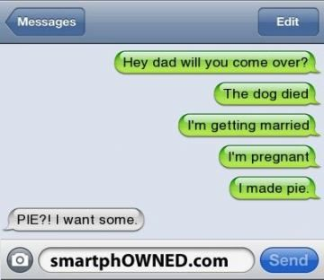 Best funny texts fails awkward moments brother Ideas