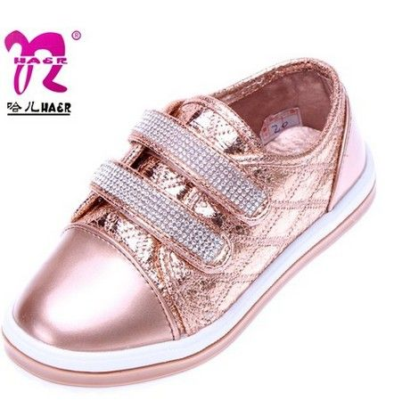 free shippingshoes kids children casual sneakers girls