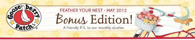 250 Free Recipes~ May 2012