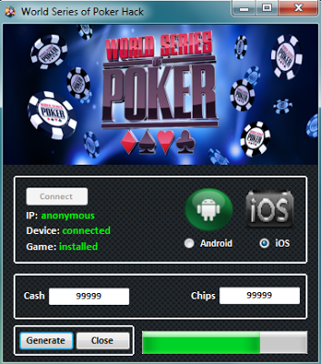 Wsop slot machine cheat basf casino restaurant