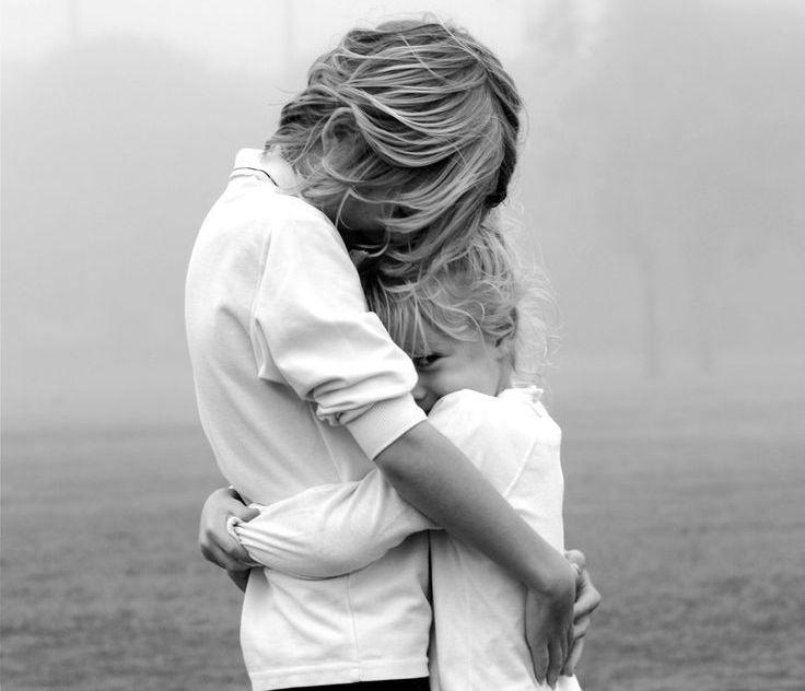 Cr�nicas de Uma M�e Divorciada | 40 Coisas que Gostava de Ensinar aos meus Filhos