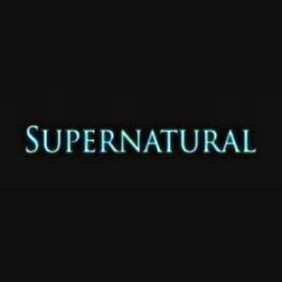 Supernatural Season 1 Soundtrack | AWESOMENESS (and other