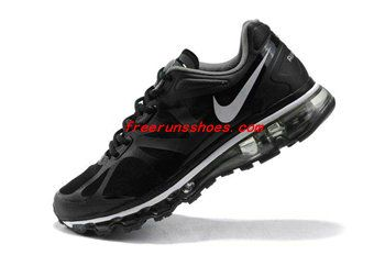Nike Shoes Air Max 2012 SNEAKERS Men's Shoes