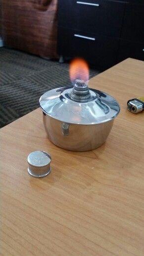 شعلة النار المستعمله في حشوات الجذور Tea Lights Tea Light Candle Candles