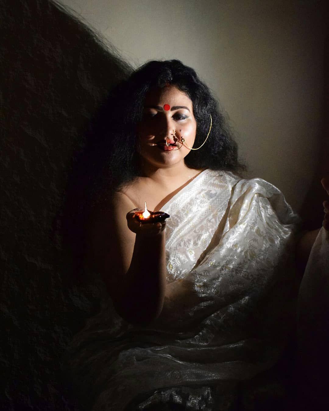 Navratri Durga Puja Maha Gauri The Eighth Avatar Of Goddess
