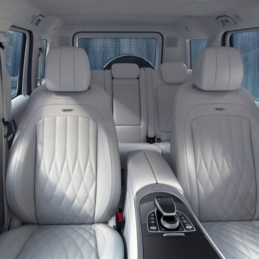 Interior Design Luxury Car Interior Car Interior Design Car