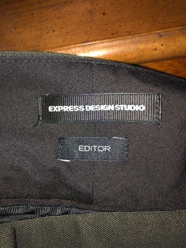 Scruffs Worker Plus Trouser Black 30w 33l Work Trousers Work Wear Trousers