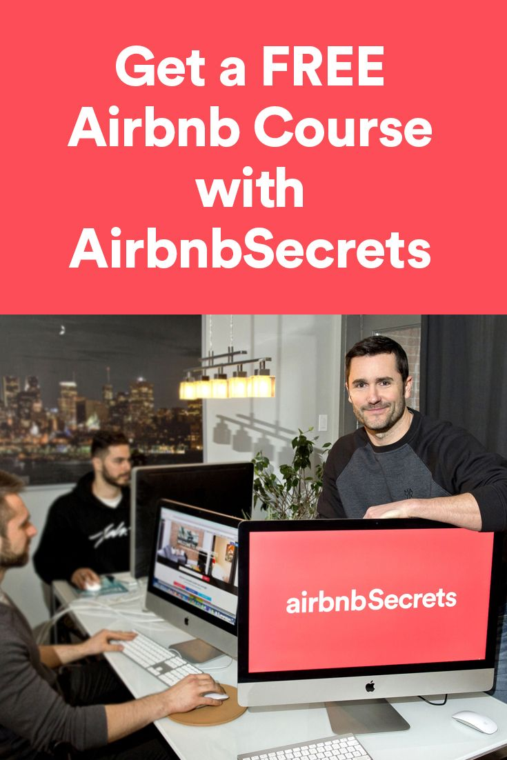 How to Get a FREE Airbnb Course by Airbnb, Courses, Free