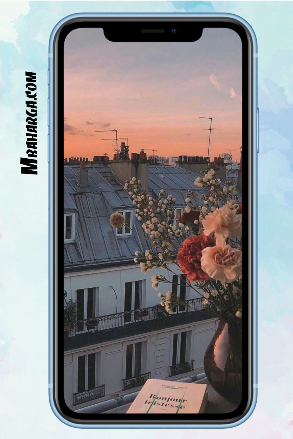 Iphone X Wallpaper Hides Notch In 2020 Iphone Wallpaper Images Iphone Wallpaper Iphone