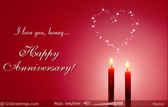 25th anniversary cards pinterest anniversaries