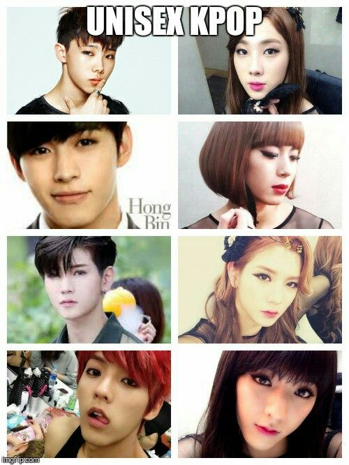 vixx leo and sojin dating
