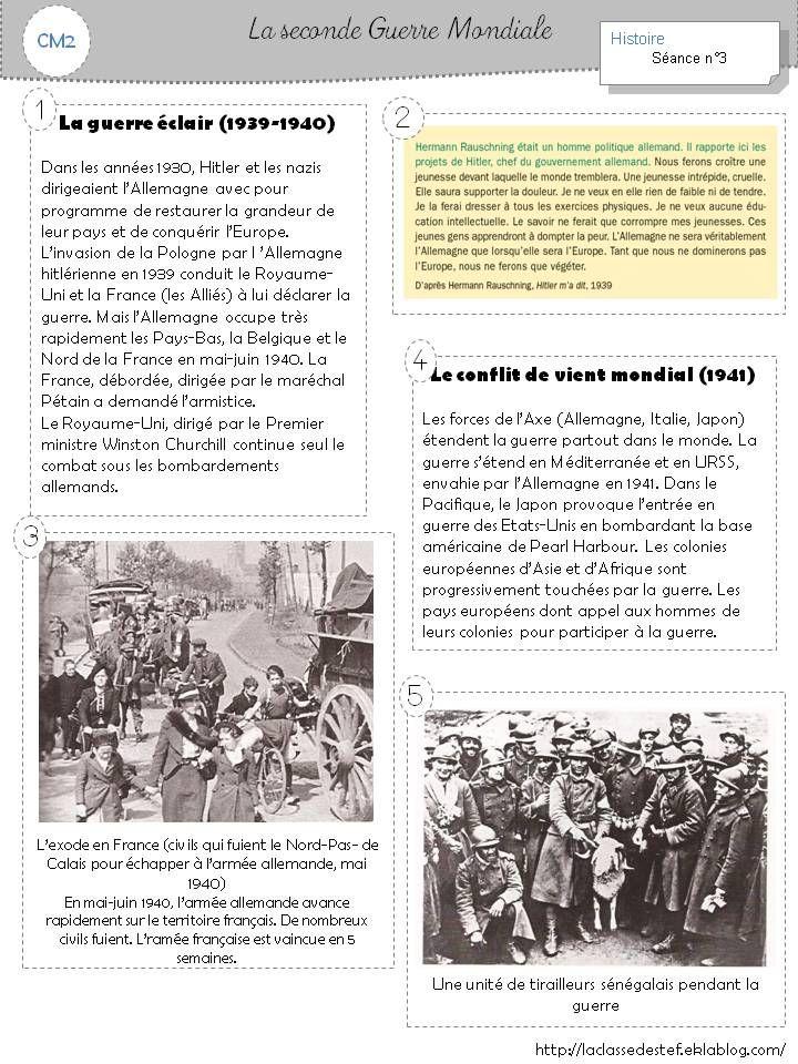 Agricultural revolution essays