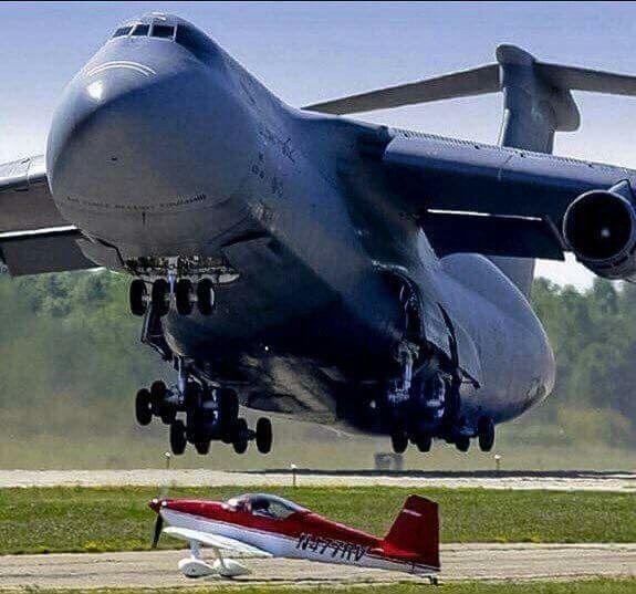 lockheed c5 galaxy planes aircraft cargo aircraft aviation