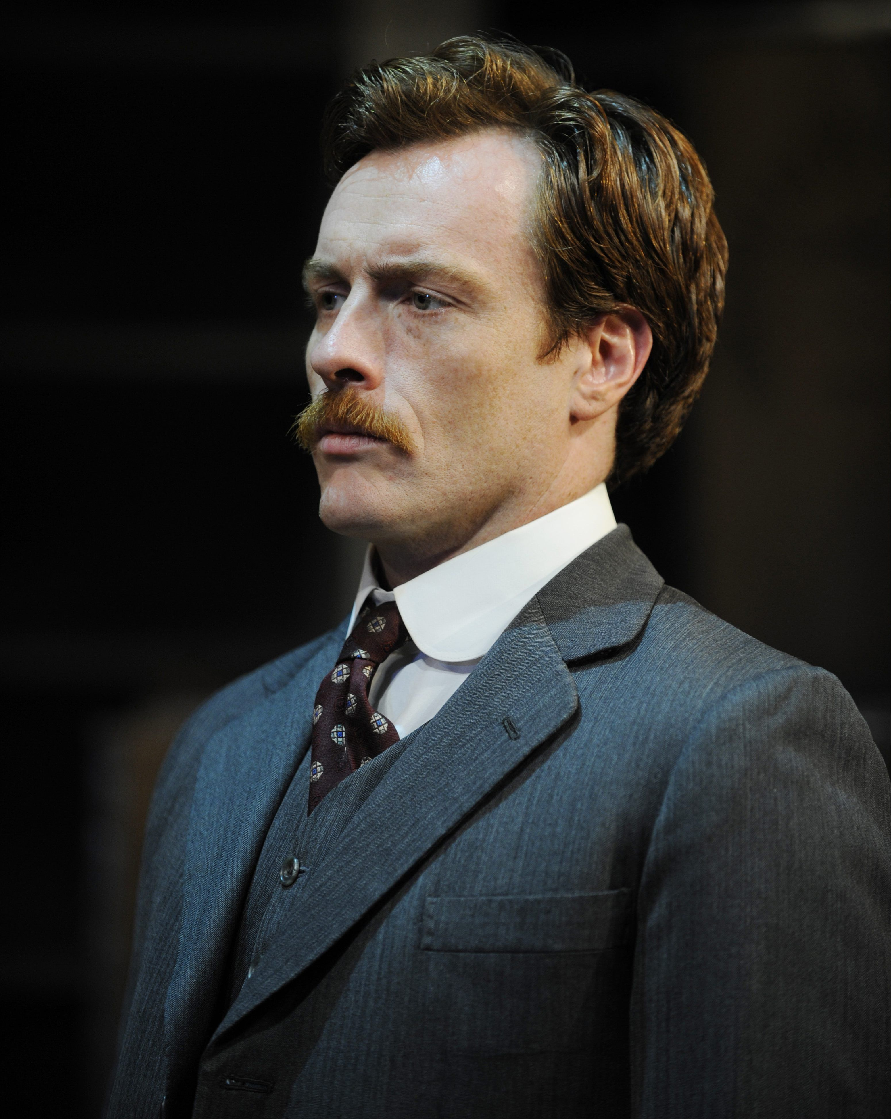 toby stephens it's hottoby stephens height, toby stephens gif, toby stephens twitter, toby stephens кинопоиск, toby stephens rochester, toby stephens photoshoot, toby stephens brother, toby stephens men's health, toby stephens wiki, toby stephens 2017, toby stephens michael fassbender, toby stephens - twelfth night, toby stephens rupert penry-jones, toby stephens bond, toby stephens it's hot, toby stephens robin hood, toby stephens actor, toby stephens tattoo, toby stephens theatre, toby stephens height weight