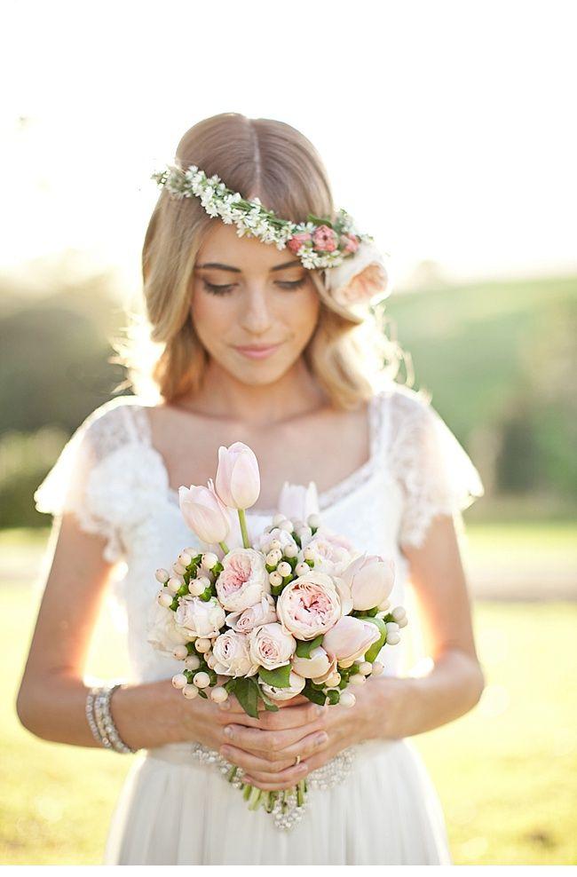 Pin auf Hochzeit.Nature