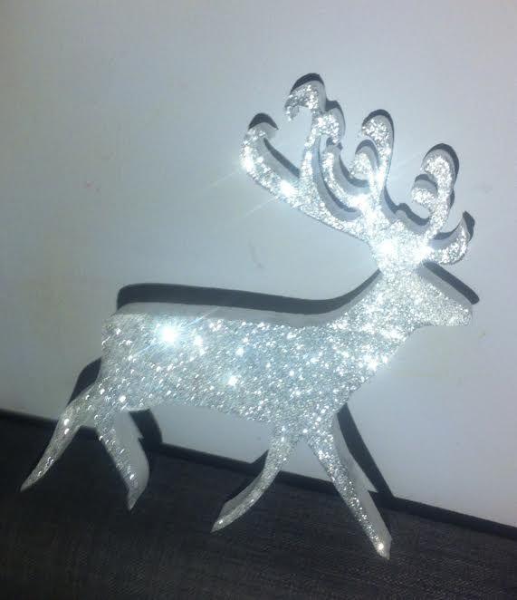 Delightful Volskar Lamp Collection By Blue Nature Good Ideas