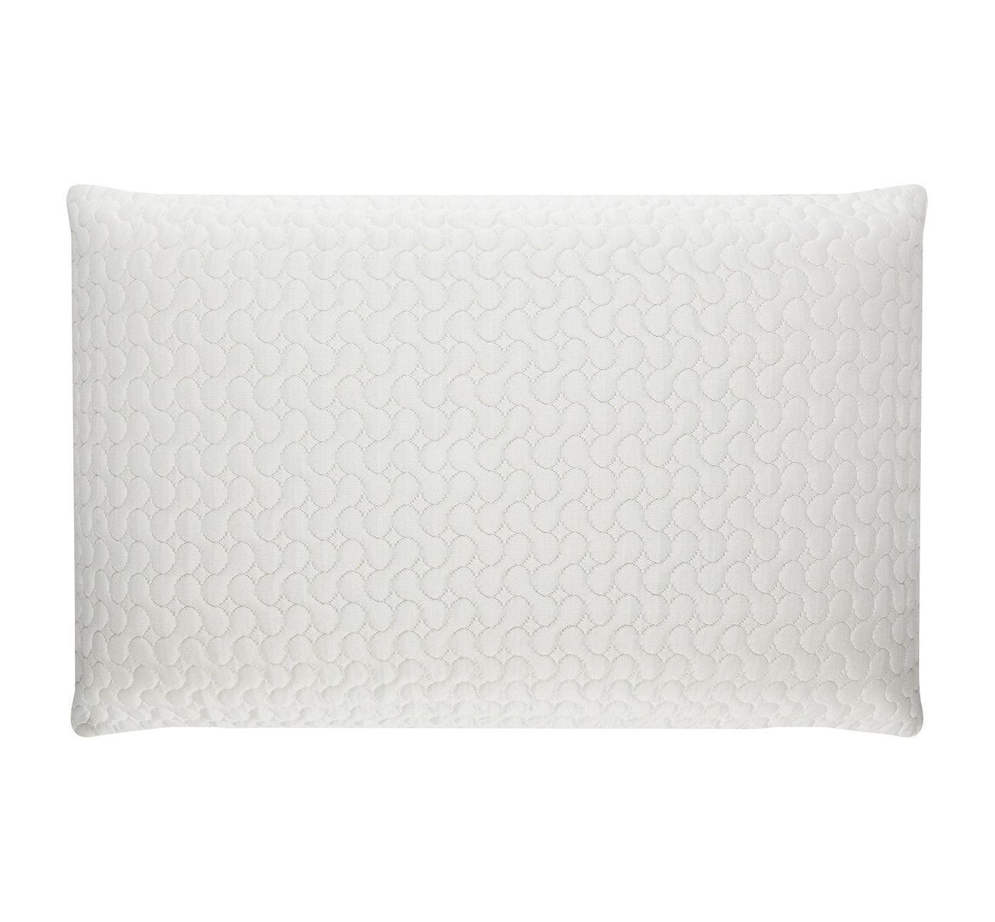 Home Adaptive Support Pillow (Queen