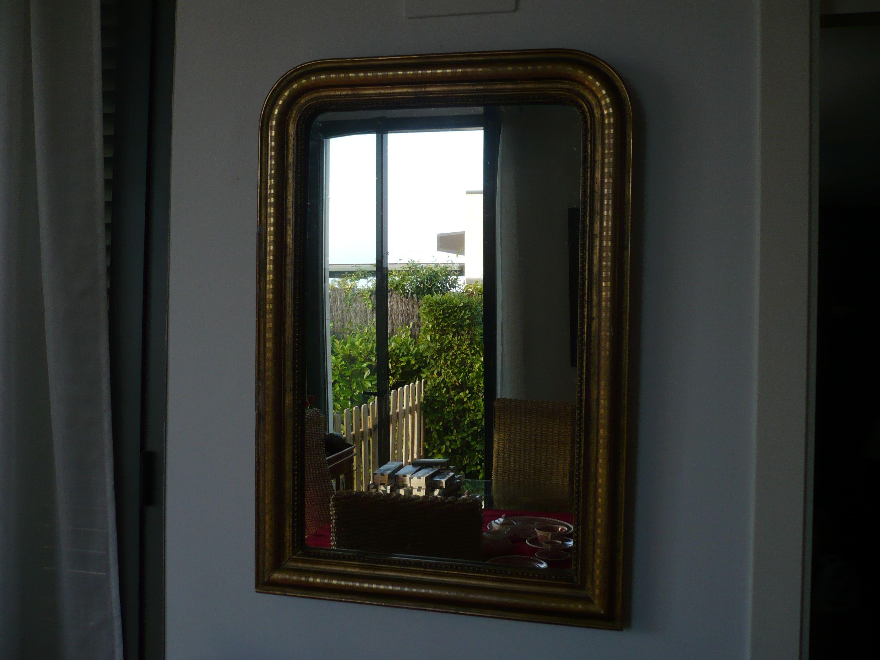 Espejito, espejito, ¿Quién es la más bella en este reino?... http://wp.me/p3SqGc-16