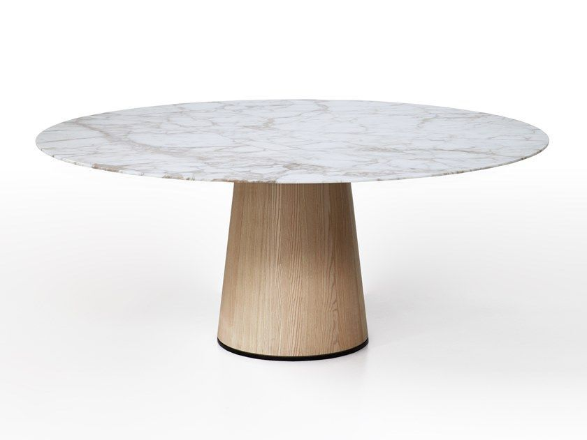 Pin Auf Marble Table