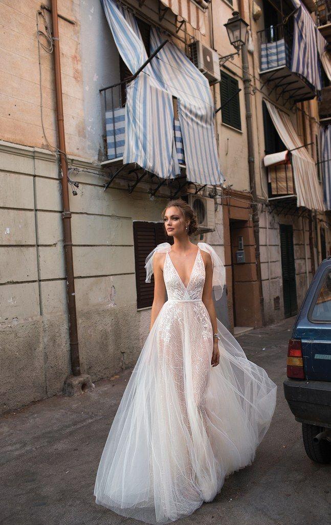 #weddingdress #bridal #naeemkhangelinlik #gelinlik #gelinlikmodelleri #2018gelinlikmodelleri #2018gelinliktrendleri