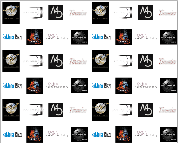 EventStepandRepeat.com | 100% Digital CMYK Printing | Shipping from Paramount, California | Order by 3PM PST and receive same day shipping! | Step and Repeat Banner, Step & Repeate Backdrop, Red Carpet Banner