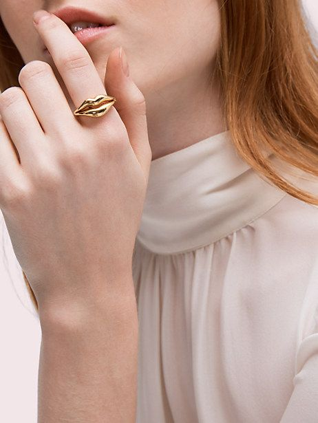 TTstyle Two-Tone Gold Stripe Stainless Steel Wedding Band Ring Mens /& Womens