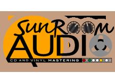 Sun Room Audio