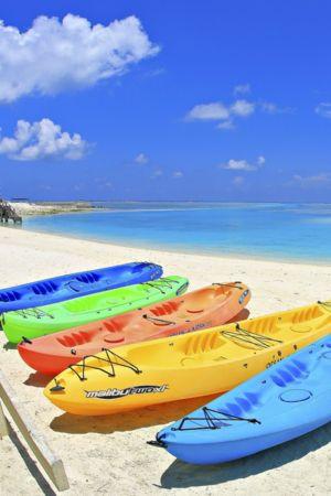 Download Free Maldives Beach Corner Iphone Wallpaper Mobile