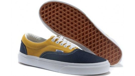 2cb48f8b98 http   www.hellastyle.com 362-2202-thickbox . Canvas SneakersVans  SlippersGoogle SearchBlue YellowNavy BlueVan ShoesSearchingSearch