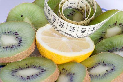Best diet plan for tb patients picture 4