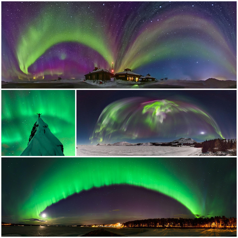 Plasma The 4th State Of Matter 4 States Of Matter Natural Landmarks Beauty Secrets
