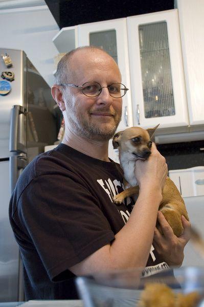 Картинки по запросу гоблин и его собака | Гоблины и Собаки
