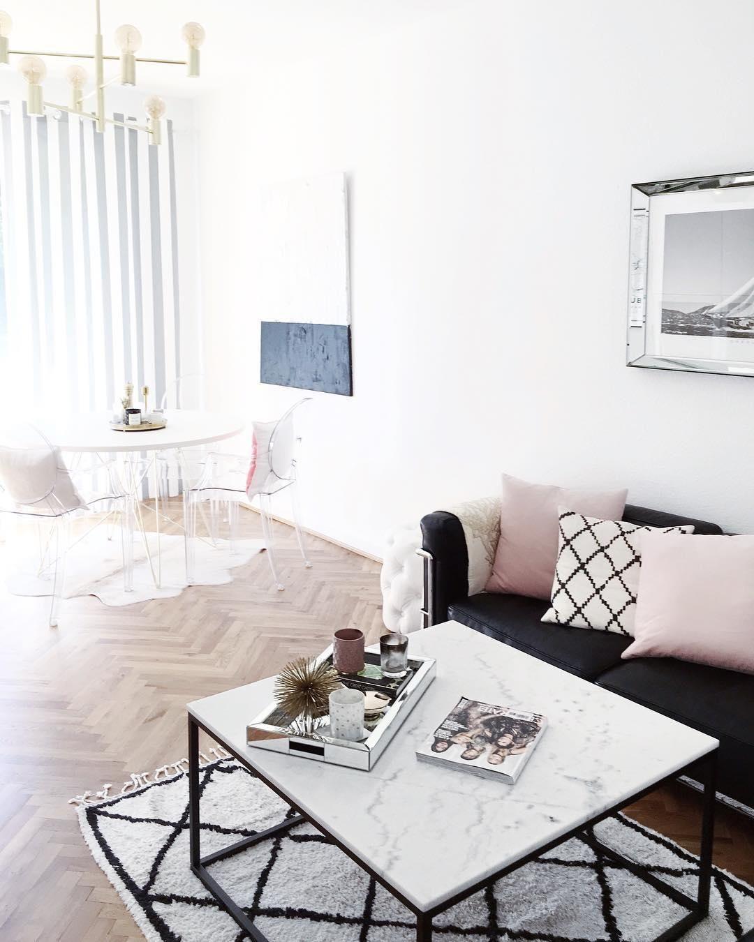 Delightful Einfache Dekoration Und Mobel Bodengestaltung Mit Designer Teppichen #1: Deko-Objekt Marball