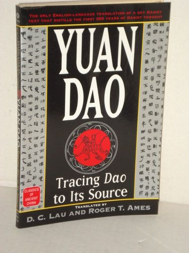 Yuan Dao, Tracing Dao to its Source; Tao Te Ching, Daoism; Visit our Bookstore - Books for Progressive readers and Revolutionary Minds - at fah451bks.com / Read our blogs at fah451bks.wordpress.com