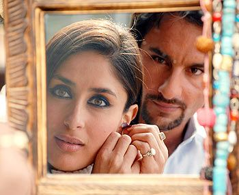 Kareena Kapoor Saif Ali Khan Kareena Kapoor Best Heroine Kareena Kapoor Khan