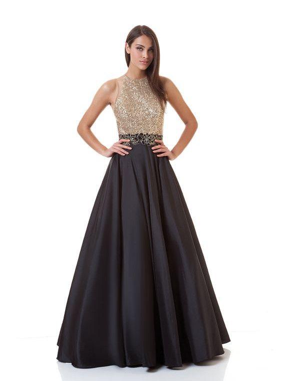 R sultat de recherche d 39 images pour robe longue cocktail - La redoute annuler une commande ...