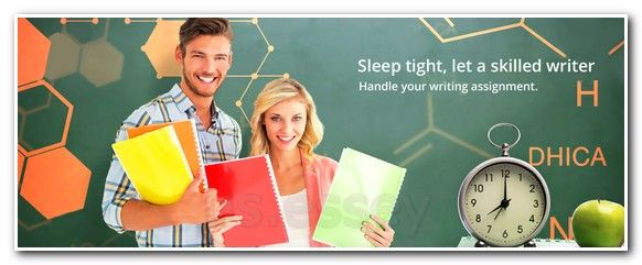 Resume purpose of cover letter image 4