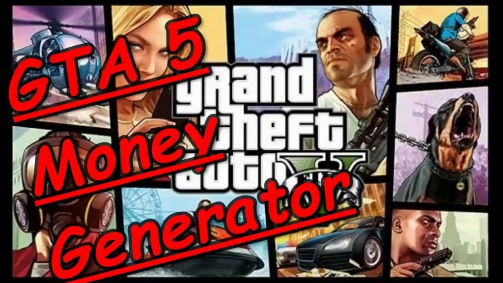 GET GTA V MONEY AND RP gta 5 usb mods xbox 360 online no